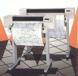 драйвера принтер hpdekjet 656c